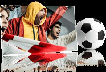 Tipos de promociones para apuestas deportivas