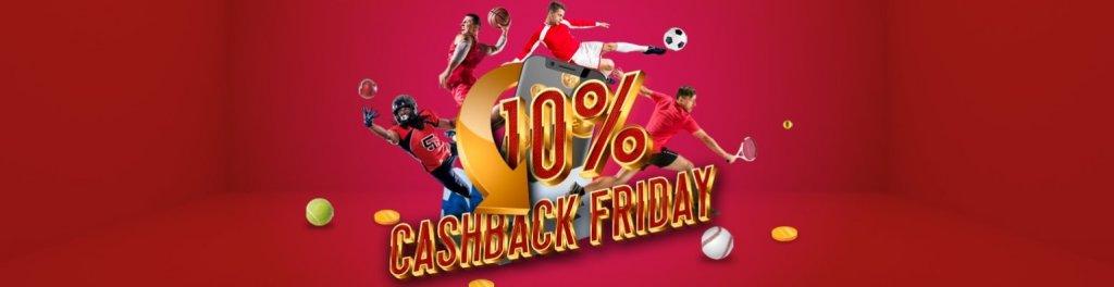 devolución del 10% de tus pérdidas en casino barcelona